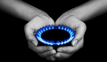 Gas Certification