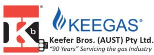 AGA Forum Sponsor Keefers