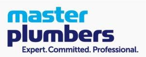 AGA Forum Sponsor Master Plumbers