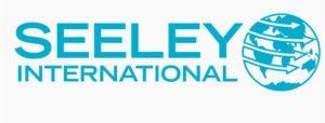 AGA Forum Sponsor Seeley